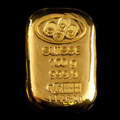 Gold Bars Buy Gold Bars Bullion Gold Bars For Sale Cmi