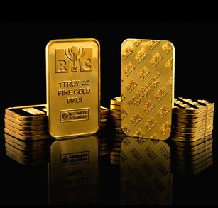 how to buy gold where to buy gold how to where to buy gold cmi