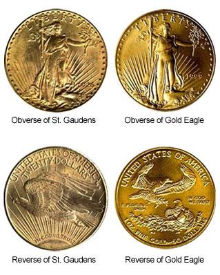 twenty dollar coin mcmvii copy