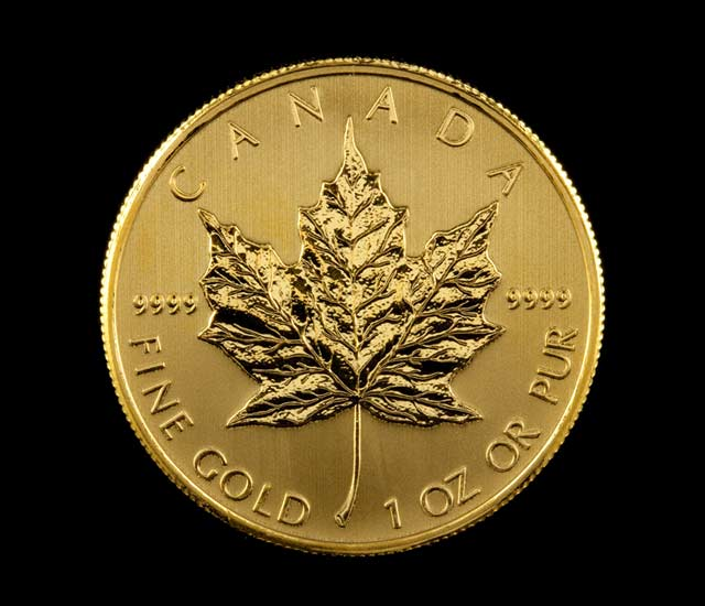 Gold Bullion Specials Low Priced Gold Bullion Bars And