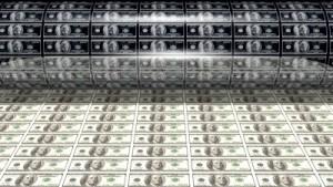 stock-footage-printing-money-animation-dollar-bills
