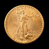 coin-11