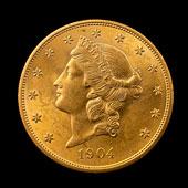coin-7