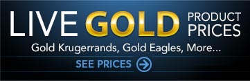 live-gold-prices