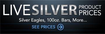 spot-prices-download-app