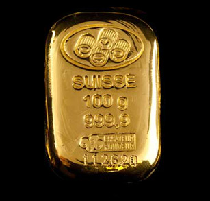 Buy Gold Bullion Buy Gold Bullion 100 Gram Gold Bars