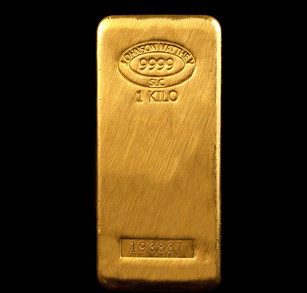 Buy Gold Buy Gold Bars Buy Gold Kilo Bars Kilo Gold