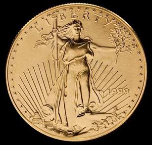 copper american eagle coin value