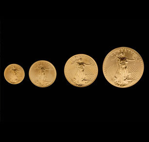 Gold Eagles American Gold Eagles Gold Eagle Coins Cmi