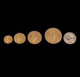 Gold Eagles American Gold Eagles Gold Eagle Coins Cmi