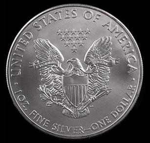 Silver Eagles American Silver Eagles Us Silver Eagles