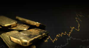 Buying Gold Coins and Bullion
