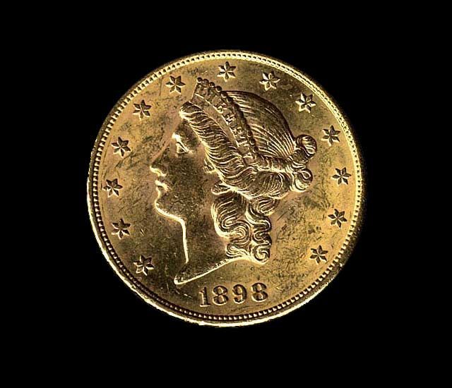 buy-gold-coin-aurora