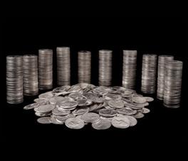 90-junk-silver-coins-san-diego-ca