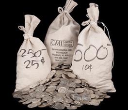 junk-silver-coins-wichita-ks